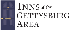 Inns of the Gettysburg Area