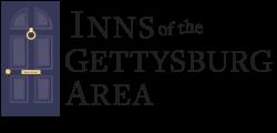 Inns of the Gettysburg Area
